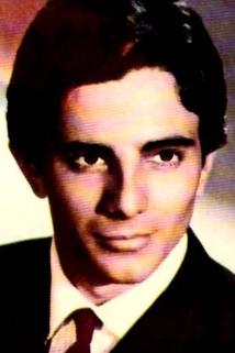 Julián Mateos