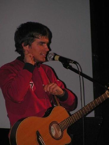 Julian Záhorovský