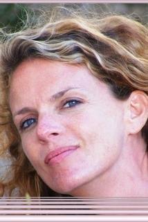 Julie Sarraut