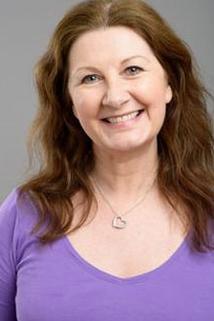Julie Vollono