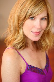Julie Wittner