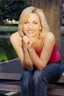 Julie Lynch
