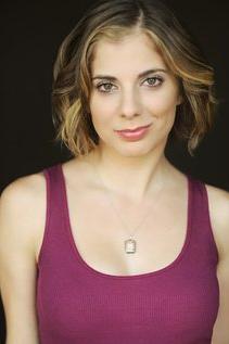 Julie Cavaliere