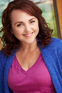 Julie Alexander