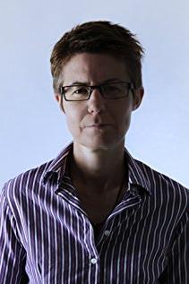 Julie Kalceff