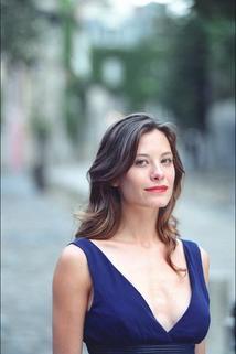 Julie Voisin