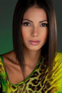 Juliet Lima