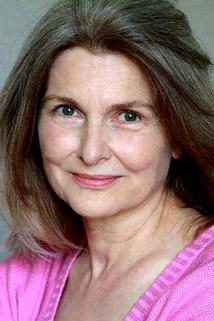 Julie Ravix