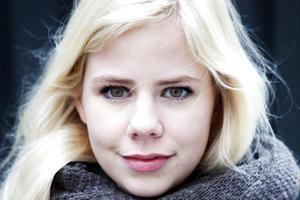 Julie Zangenberg