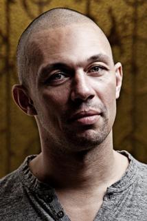 Julien Seri