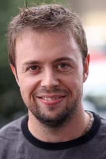 Julien Desrosiers