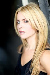 Juliet Reeves