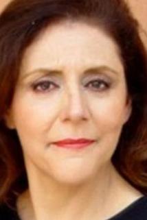 Julieta Egurrola