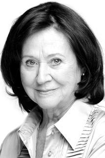 Julieta Serrano