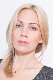 Juliette Beavan