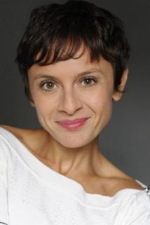 Juliette Croizat