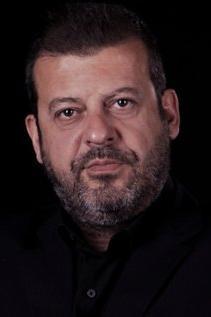 Julio Fraga