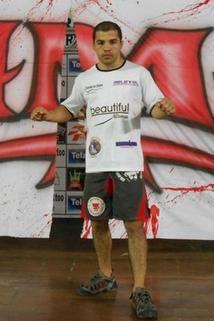 Julio Cesar Moraes