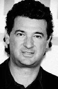 Julio Médem