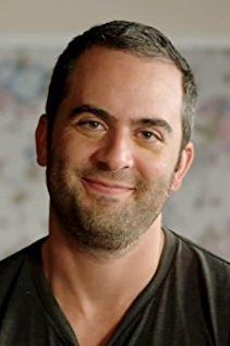 Julio Vincent Gambuto
