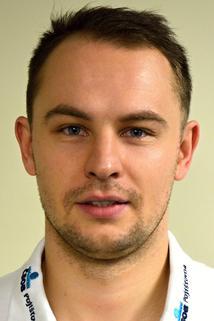 Július Hudáček