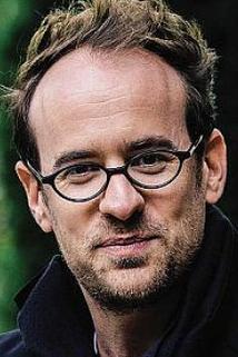 Julius Ševčík