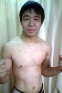 Jun Nabeshima