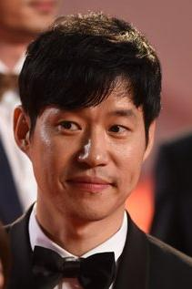 Jun-Sang Yu