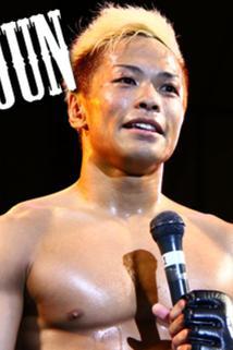 Jun Tanaka