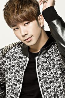 Jung Byung Hee
