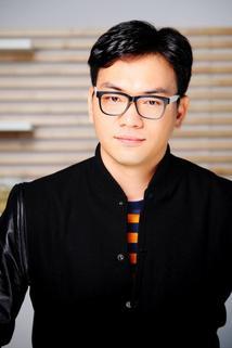 Jung Hyo Lee