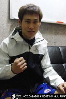 Jung Kyung Lee