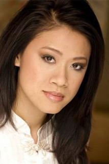 Junie Hoang