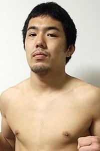 Junya Ogawa