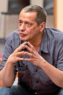 Juraj Černý