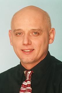 Juraj Deák