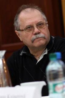 Juraj Galvánek