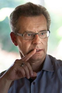 Juraj Kuniak