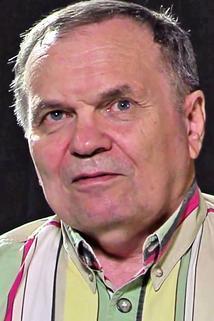 Juraj Lihosit