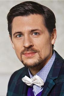 Juraj Loj