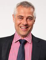 Juraj Rašla
