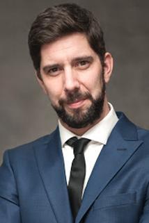 Juraj Tabaček