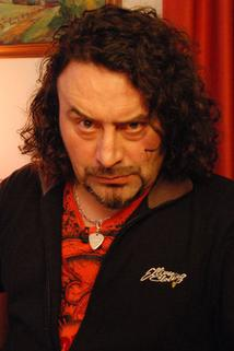 Juraj Topor