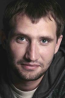 Jurij Bykov