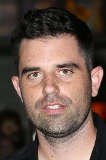 Justin Martinez