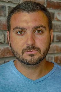 Justin Groetsch