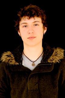 Justin Michael Brandt