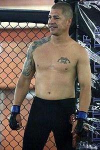 Justin Vasquez