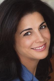 Justine Miceli