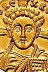 Justinián II.